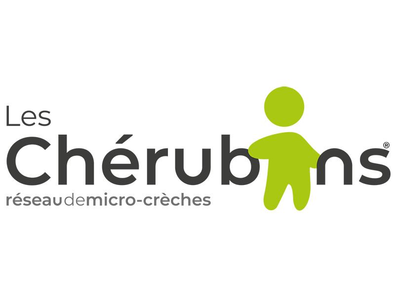 Micro-crèche Premiers Copains des Chérubins